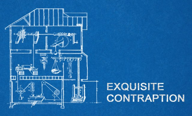 exquisite-contraption-horizontal