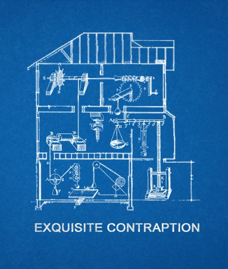 exquisite-contraption-vertical