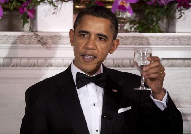 obama-governors-dinner