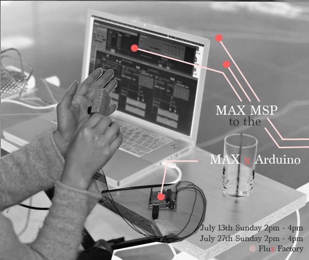max_arduino_newdates