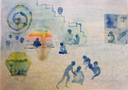 US-2-watercolor