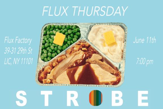 FLUX_Thursday