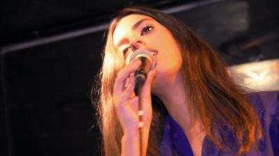 Fatima Rodrigo