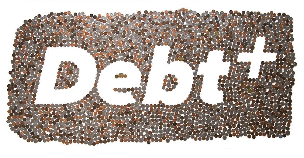 Debt+ Open Call