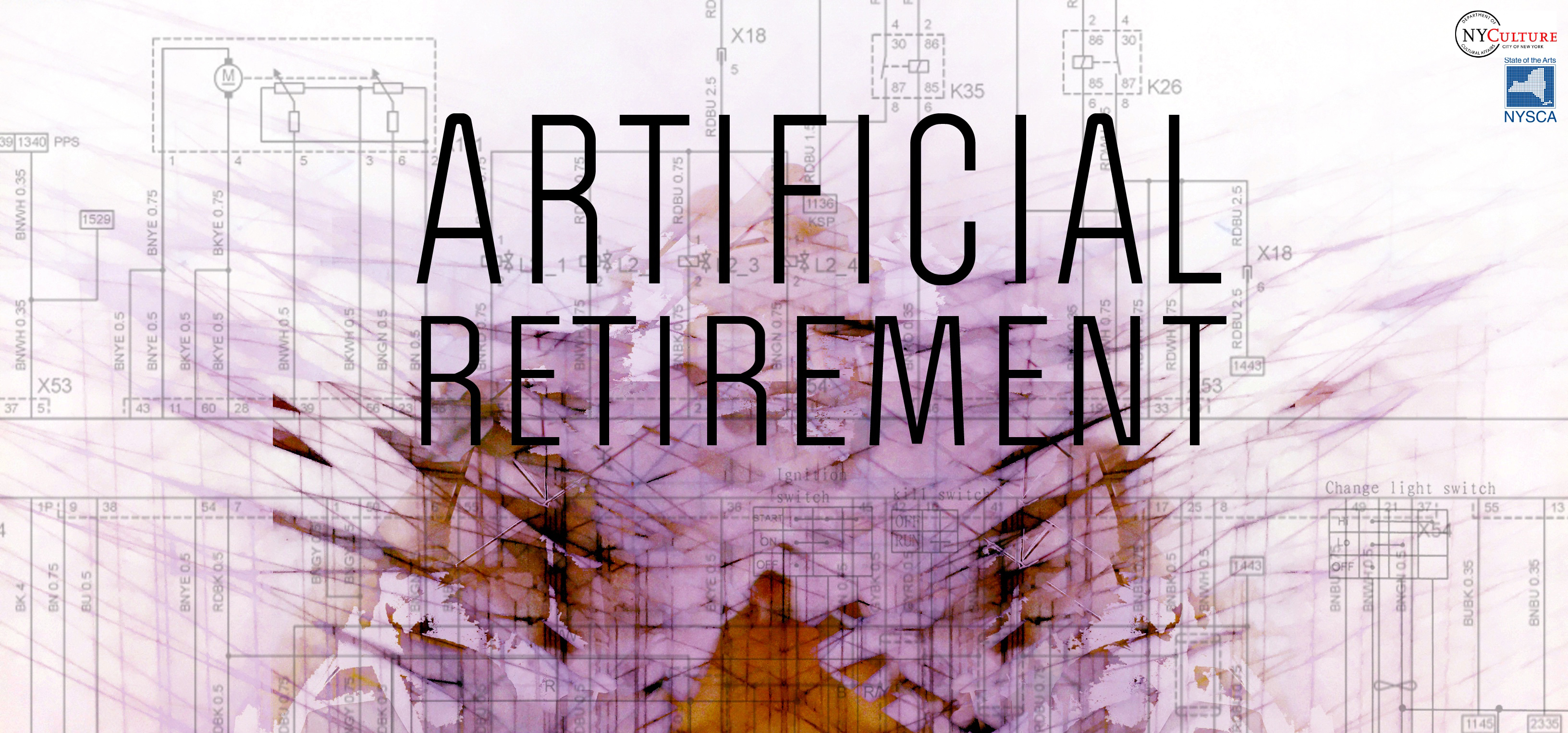 Artificial Retirement