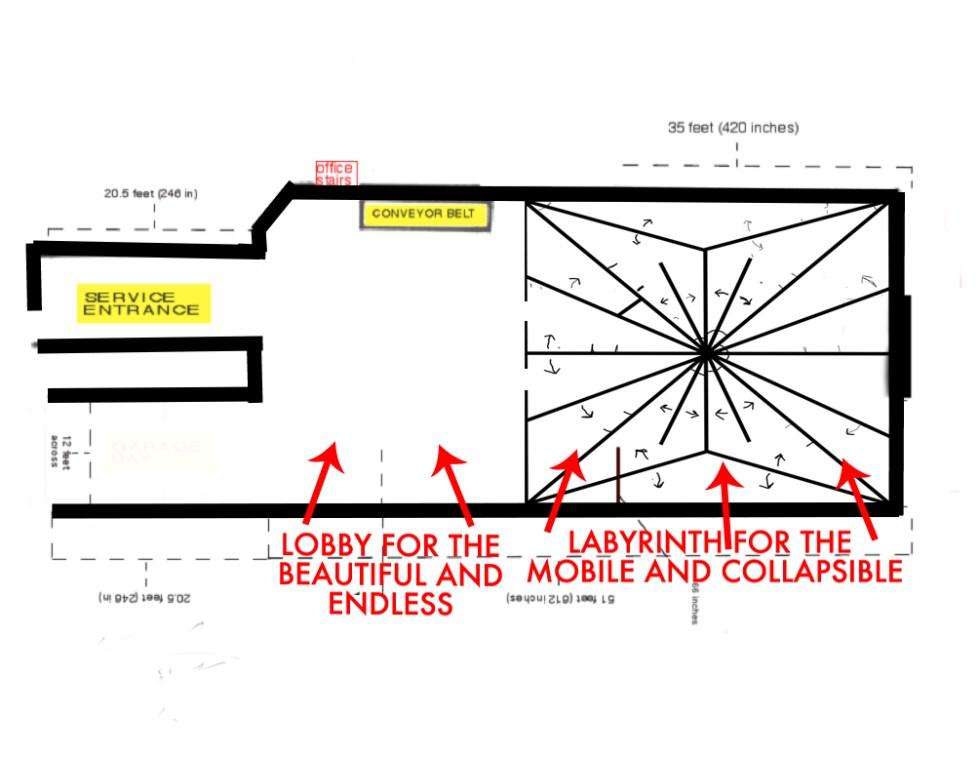 embclgroundplan