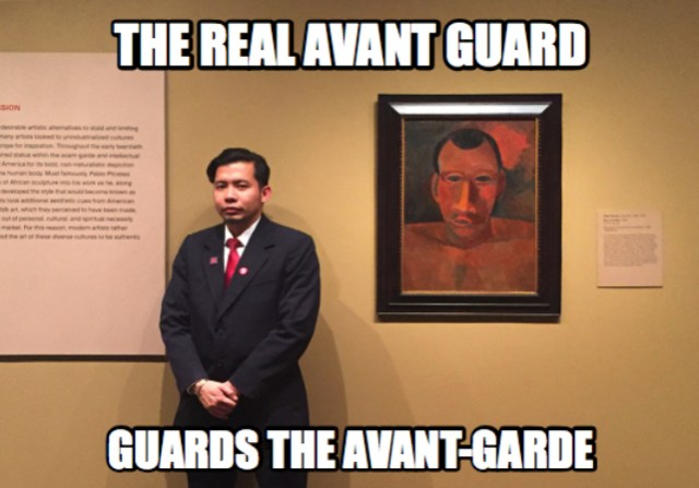 the-real-avant-guard-guards