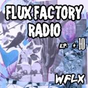 Fluxep10