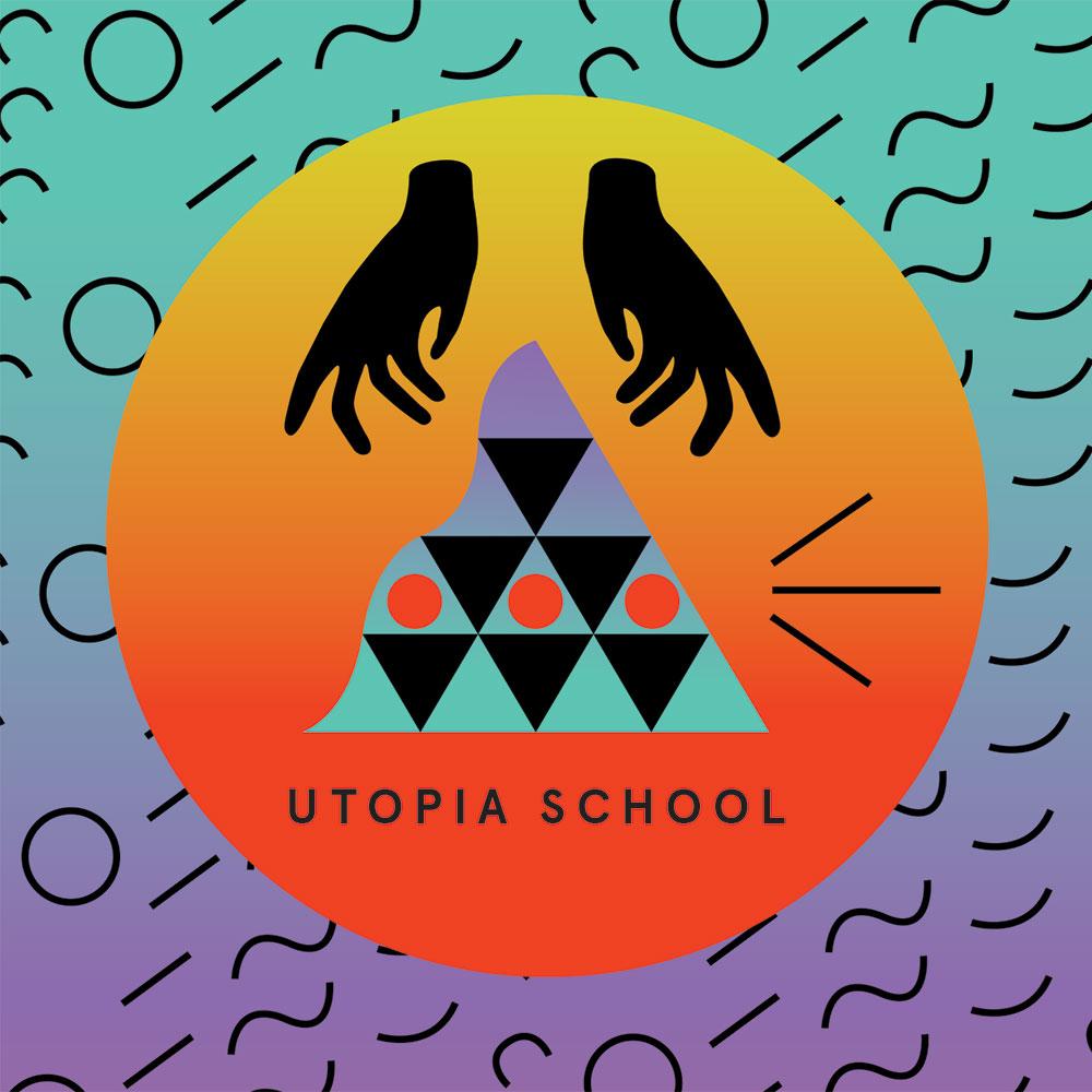 Utopia School