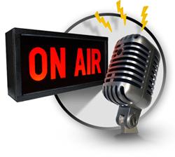 FluxFM webradio