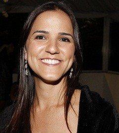 Dra. Viviane Couto - Cirurgiã vascular - Fluxo - Clínica de Cirurgia Vascular