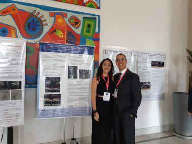 Poster Agenesia de Carótida - Congresso Brasileiro de Ecografia Vascular