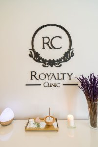Royalty Clinic Janaína Madeira