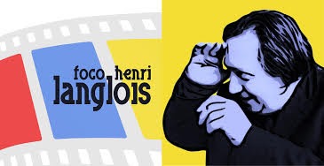 Resultado de imagen de foco henri langlois