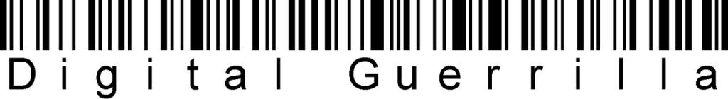 Digital Guerrilla