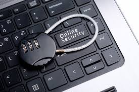 security on internet