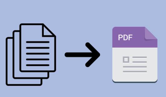 pdf image format