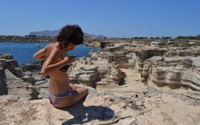 Qué hacer en Favignana, la Formentera siciliana