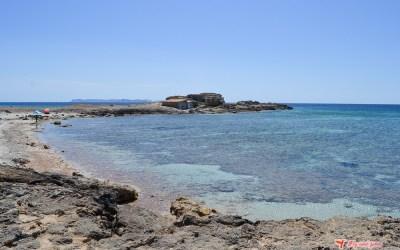 Excursión a la playa d'es Caragol, tu opción nudista en Mallorca