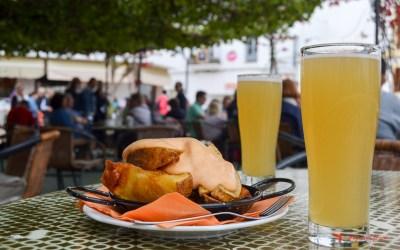 Dónde comer en Formentera: mejores restaurantes y chiringuitos