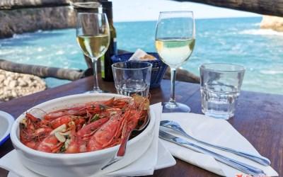 Tu guía para elegir dónde comer en Mallorca: un restaurante para cada ocasión
