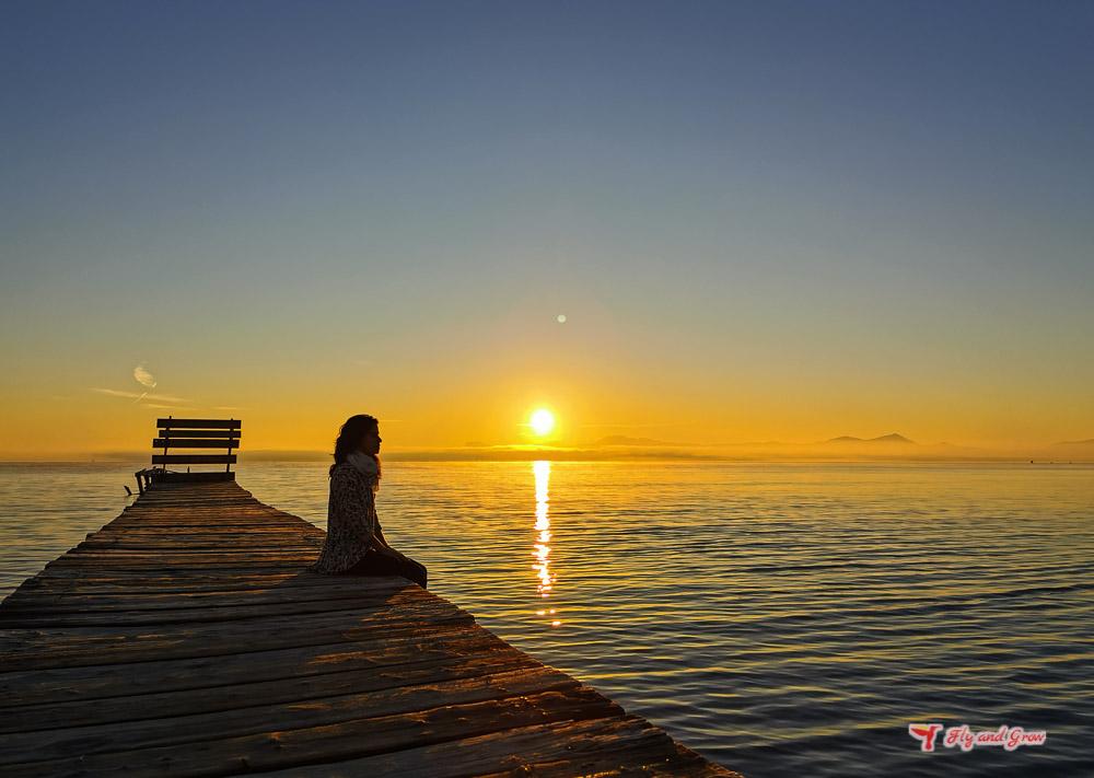 donde ver el mejor amanecer en Mallorca