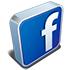 flyboard-sensation-almere-facebook_logo