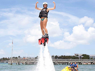flyboard-sensation-ibiza-wake-flyboard