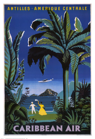 caribbean-air