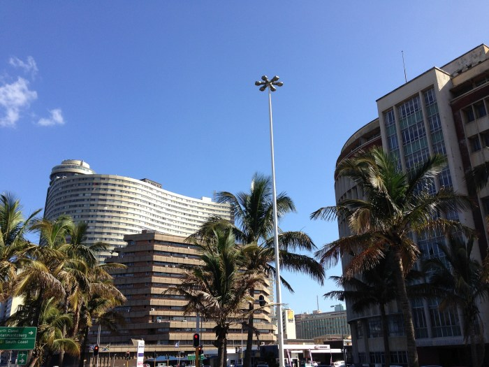 central-durban-by-ernest-white-ii