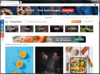 CC0授權、可商用免費圖庫-Foodies food