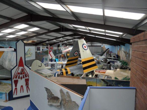 Airworld Museum