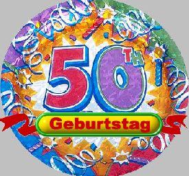 Geburtstag Frau Sprche Zum 50 Geburtstag Frau Lustig Sprche Und