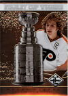 2012 13 Limited Stanley Cup Winners SC28 Bobby Clarke 199 NM MT