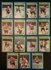 1979 80 OPC PHILADELPHIA FLYERS Select from LIST NHL HOCKEY CARDS O PEE CHEE