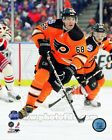 Philadelphia Flyers Jaromir Jagr 2012 NHL Action Photo 8x10 1 Combined Shipping