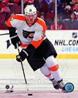 Sean Couturier Philadelphia Flyers 2013 NHL Action Photo 1 Combined Shipping