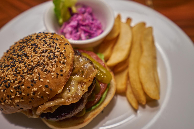 Sofa King Juicy Burger Facebook Homedesignview Co