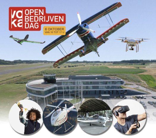 Voka Droneport