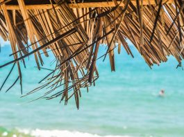 Dominican Republic Resorts Are A Popular Choice
