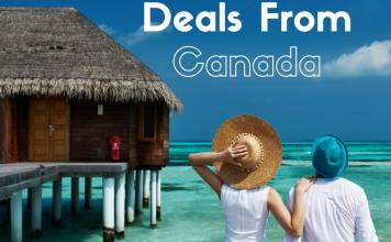 Cheap Vacations | All Inclusive Deals | Last Minute Vacations