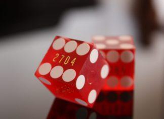 How Burlington Casinos are Striving to Build Business