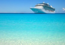 Preparation for Cruise Vacation: What You Need