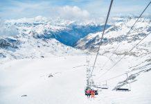 Ski Wax