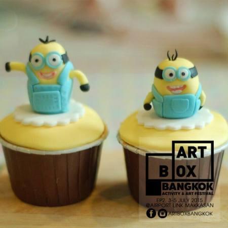 artbox13