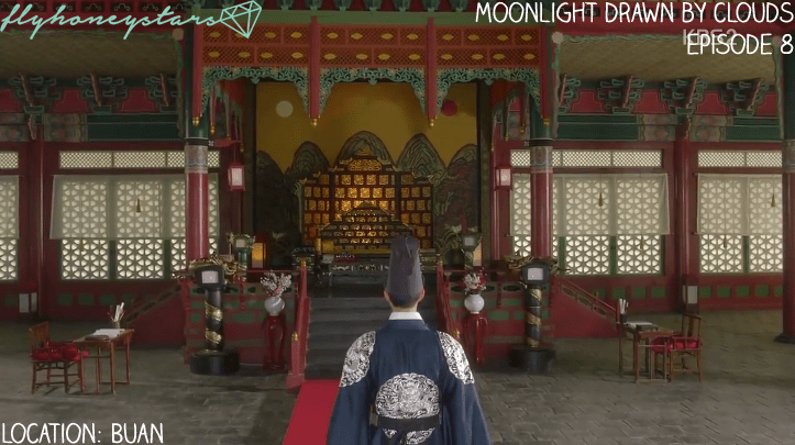 moonlightdrawnbyclouds-filminglocation-buan2