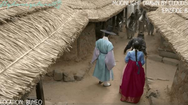 moonlightdrawnbyclouds-filminglocation-buyeo