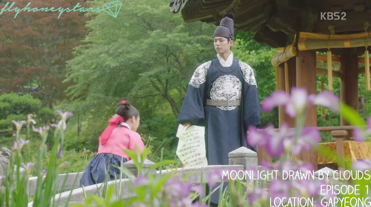 moonlightdrawnbyclouds-filminglocation-gapyeong