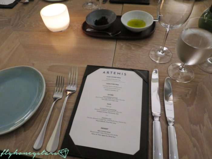 artemis-grill-four-course-menu-dinner