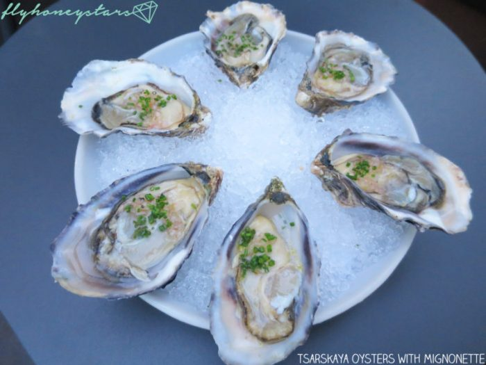 artemis-grill-tsarskaya-oysters-with-mignonette